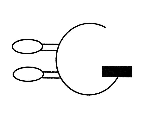 Research fourth diagram