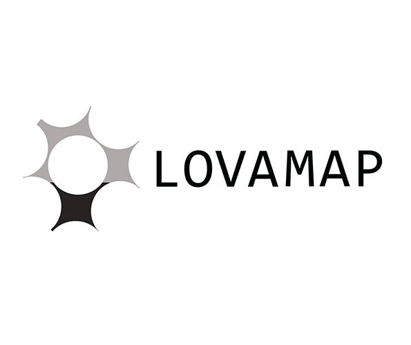Lovamap research for segura lab
