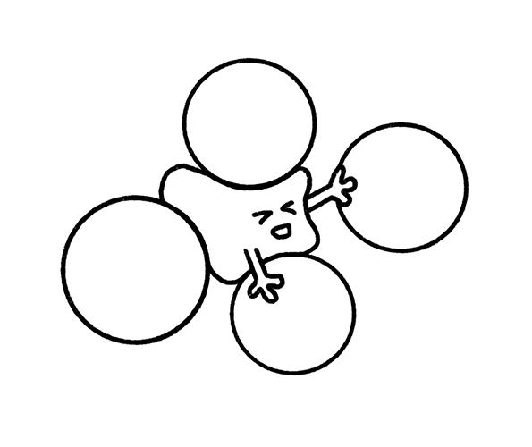 Research third diagram